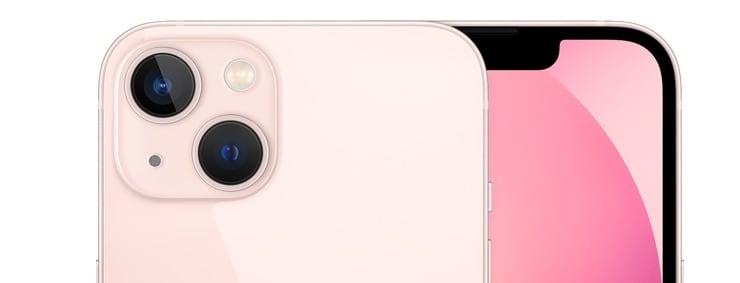 iPhone 13: novità, miglioramenti, differenze con iPhone 12