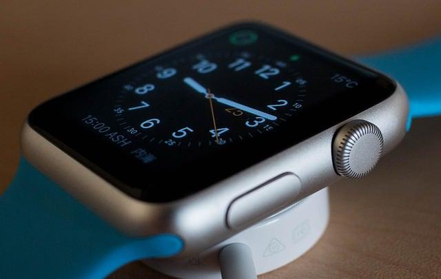 Apple Watch 7 vs Apple Watch 6: tutte le differenze